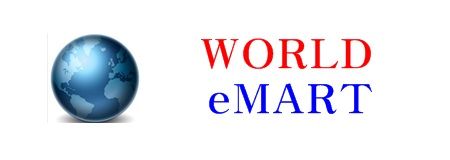 WORLD eMART